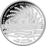 australia-2017-5-gold-coast-b
